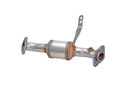 Pacesetter 03-04 CTS V6 3.2 Drivers Side Catalytic Converter 325280