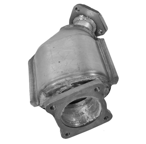 Pacesetter 85-87 Civic L4 1.5 Catalytic Converter 325299