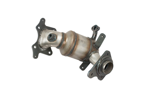 Pacesetter 11-13 Fit 1.5 Catalytic Converter 325318