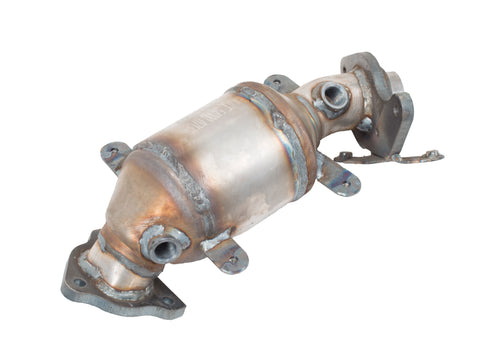 Pacesetter 02-06 Honda Insight L3 1.0 Front Catalytic Converter 325331