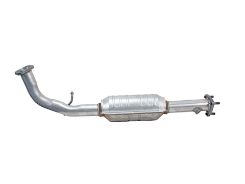 Pacesetter 02-06 Insight L3 1.0 Rear Catalytic Converter 325332