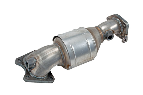 Pacesetter 06-07 Accord V6 3.0 Front Right Catalytic Converter 325333
