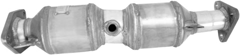 Pacesetter 03-07 Accord L4 2.4 Catalytic Converter 325334