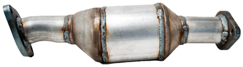 Pacesetter 11-13 Sonata / Optima L4 2.4 Rear Catalytic Converter 325355