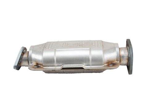 Pacesetter 07-11 Veracruz V6 3.8 Rear Catalytic Converter 325369