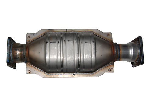 Pacesetter 92-95 Trooper V6 3.2; 93-95 Rodeo V6 3.2; 94-95 Passport V6 3.2 Catalytic Converter 325396
