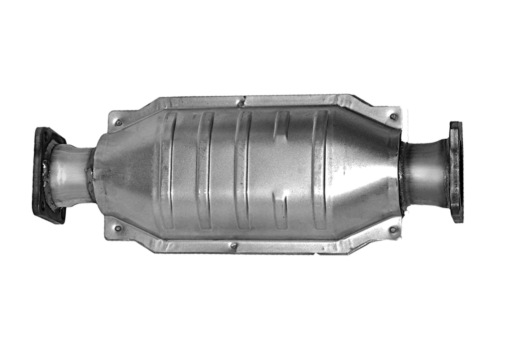 324360 Federal EPA-Compliant PaceSetter Direct-Fit Catalytic Converters