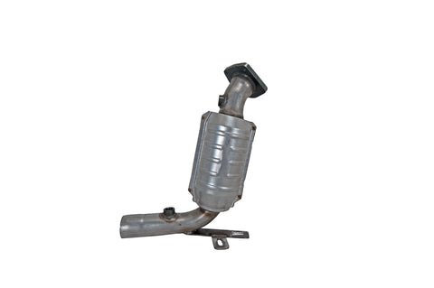 Pacesetter 97-99 XK8, 98-99 XJ8 V8 4.0 Drivers Side Catalytic Converter 325461