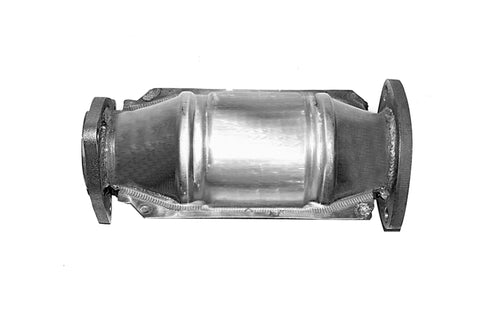 Pacesetter 90-97 LS400, 92-97 SC400 V8 4.0 Front Left Catalytic Converter 325527