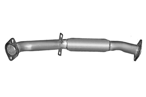 Pacesetter 86-91 RX-7 R2 1.3 Catalytic Converter 325568