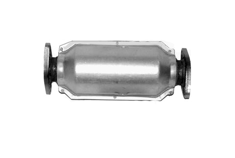 Pacesetter 81-83 GLC L4 1.5 Rear Catalytic Converter 325584