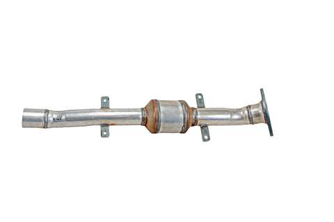 Pacesetter 11-13 6 L4 2.5 Rear Catalytic Converter 325611