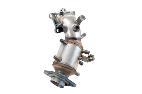 Pacesetter 10-12 Mazda CX-7 L4 2.3 Front Catalytic Converter 325613