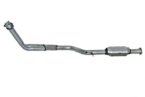 Pacesetter 91-93 0E L4 2.3 Catalytic Converter 325670