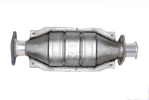 Pacesetter 92-95 Diamante V6 3.0 Catalytic Converter 325798
