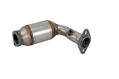 Pacesetter 98-02 Mitsubishi Mirage L4 1.5 / 1.8 Front Catalytic Converter 325816