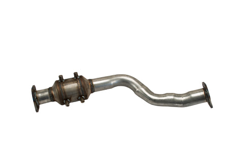 Pacesetter 10-13 Rogue L4 2.5 Rear Catalytic Converter 325879