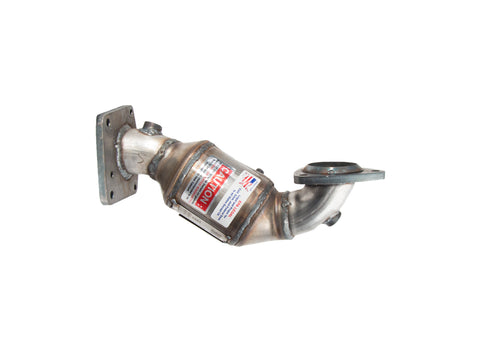 Pacesetter 04-05 9-3 L4 2.0 Catalytic Converter 325983