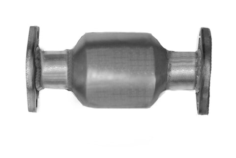Pacesetter 93-95 Prizm / Corolla L4 1.6 Rear Catalytic Converter 326048