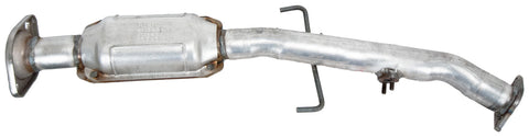 Pacesetter 01-03 Sienna V6 3.0 Rear Catalytic Converter 326150