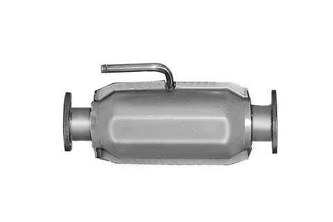 Pacesetter 82-84 Rabbit L4 1.7 Catalytic Converter 326229