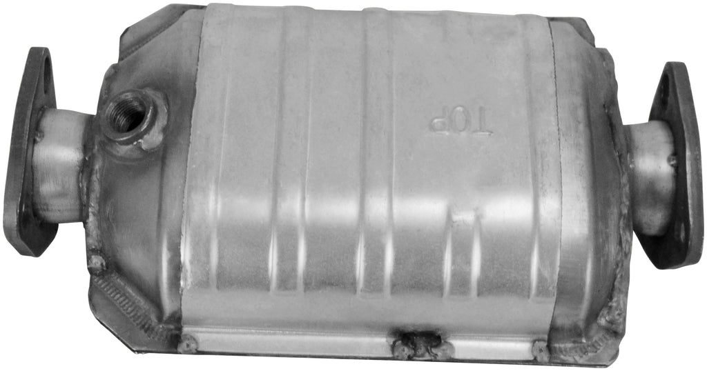 Pacesetter 86-91 Vanagon H4 2.1 Catalytic Converter 326232