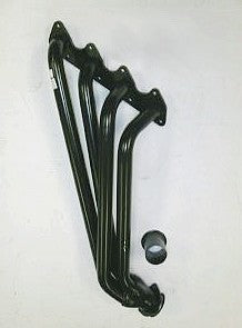 Pacesetter 79-89 Dodge D50 P/U / 76-81 Mitsubishi P/U / 78-82 Plymouth Arrow PaceSetter Headers 70-1020