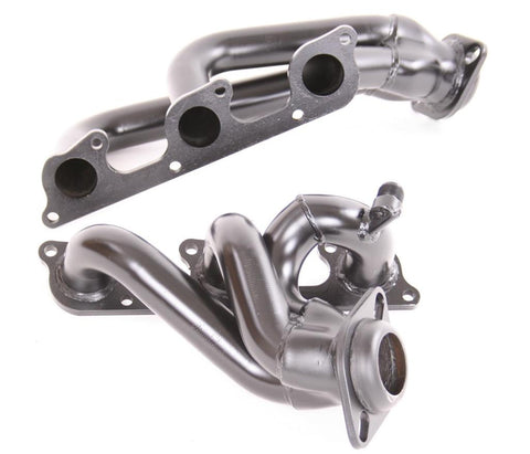 Pacesetter 05-10 Mustang PaceSetter Shorty Headers 70-1073
