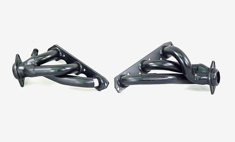 Pacesetter 01-04 Mustang PaceSetter Shorty Headers 70-1077