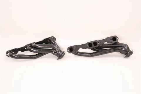 Pacesetter 88-95 Chevy/GMC P/U, Suburban/Tahoe w/o A.I.R. PaceSetter Shorty Header 70-1318