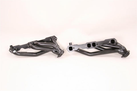 Pacesetter 88-95 Chevy/GMC P/U, Suburban/Tahoe w/ A.I.R. PaceSetter Shorty Header 70-1319