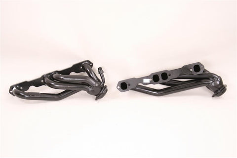 Pacesetter 96-99 Chevy/GMC P/U, Suburban/Tahoe w/o A.I.R. PaceSetter Shorty Header 70-1320