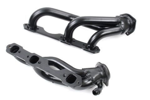 Pacesetter 96-99 Chevy/GMC P/U PaceSetter Shorty Headers 70-1321