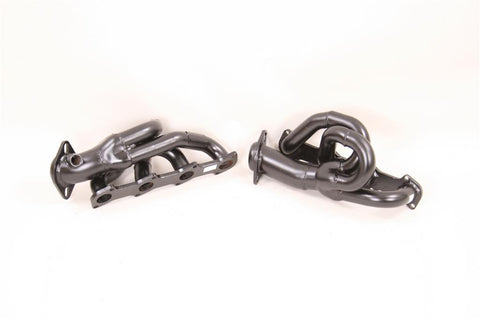 Pacesetter 97-03 F150/250, 97-02 Expedition 4.6L PaceSetter Shorty Header 70-1326