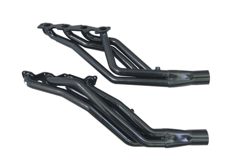 Pacesetter 03-07 Dodge Ram 1500 (exc Mega Cab) PaceSetter Long Tube Headers 70-2211