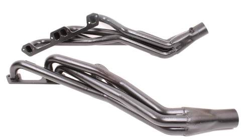 Pacesetter 94-01 Dodge RAM 1500 PaceSetter Long Tube Headers 70-2213