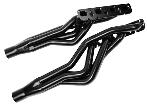 09-16 Dodge Ram 1500-2500-3500 2/4WD Long Tube Headers