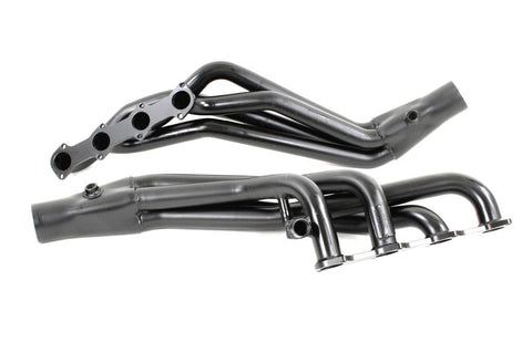 Pacesetter 97-03 Ford F150, 2WD, PaceSetter Long Tube Headers 70-2226