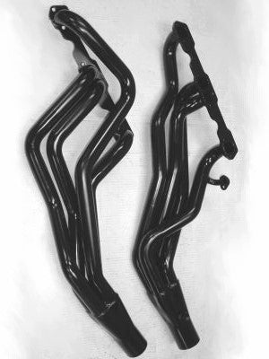 Pacesetter 94-95 Camaro / Firebird 5.7L LT1 PaceSetter Long Tube Headers 70-2235