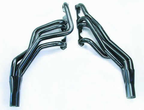 Pacesetter 93-97 Camaro / Firebird 5.7L LT1, PaceSetter Long Tube Headers, RACE 70-2239