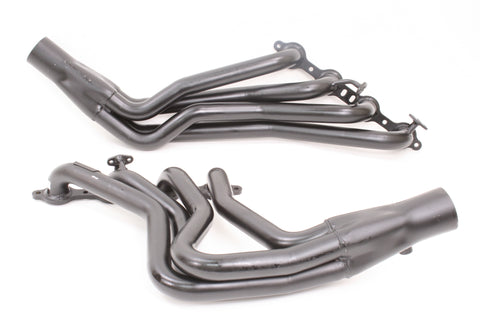 Pacesetter 00-02 Camaro / Firebird LS1 PaceSetter Long Tube Headers 70-2255