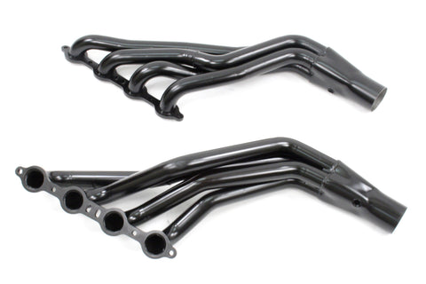 Pacesetter 06-09 Trailblazer/Envoy, Trailblazer SS, PaceSetter Long Tube Headers 70-2276
