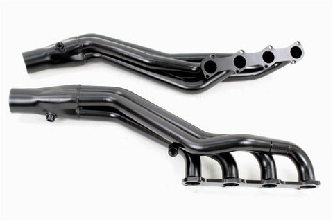 Pacesetter 04-08 Ford F150 Pacesetter Long Tube Headers 70-2328