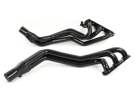 Pacesetter 01-04 Mustang PaceSetter Long Tube Headers With EGR 70-3221