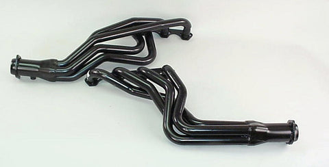 Pacesetter 89-93 Mustang GT/LX, PaceSetter Long Tube Headers 70-3226