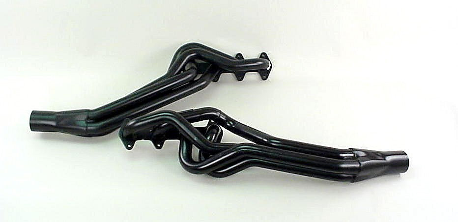 Pacesetter 05-10 Mustang GT PaceSetter Long Tube Headers 70-3232