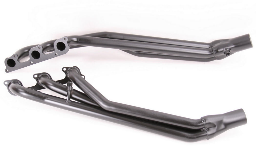 Pacesetter 05-10 Mustang PaceSetter Long Tube Headers 70-3236