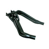 11-18 Mustang 5.0L PaceSetter Long Tube Headers 70-3238
