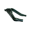11-18 Mustang 5.0L PaceSetter Long Tube Headers 70-3239