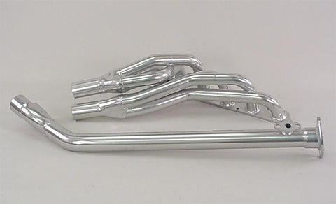 Pacesetter 86-92 Toyota Supra PaceSetter Headers w/ARMOR*Coat 72C1157